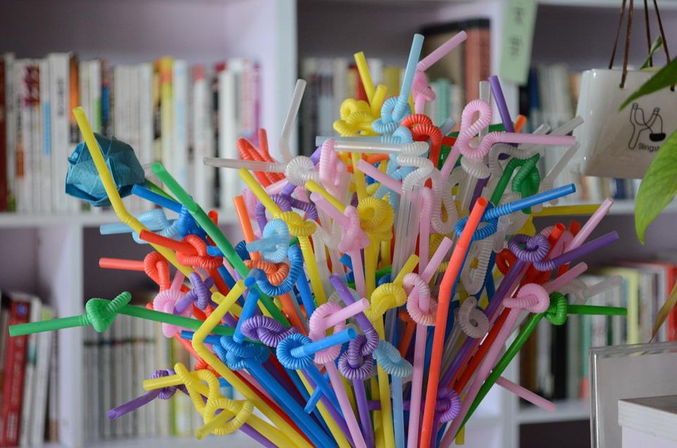 Drinking-Straw-Ornament-Color-Eyedropper-818815.jpg