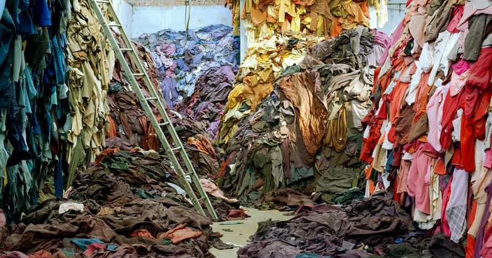 textile-fast-fashion.jpg
