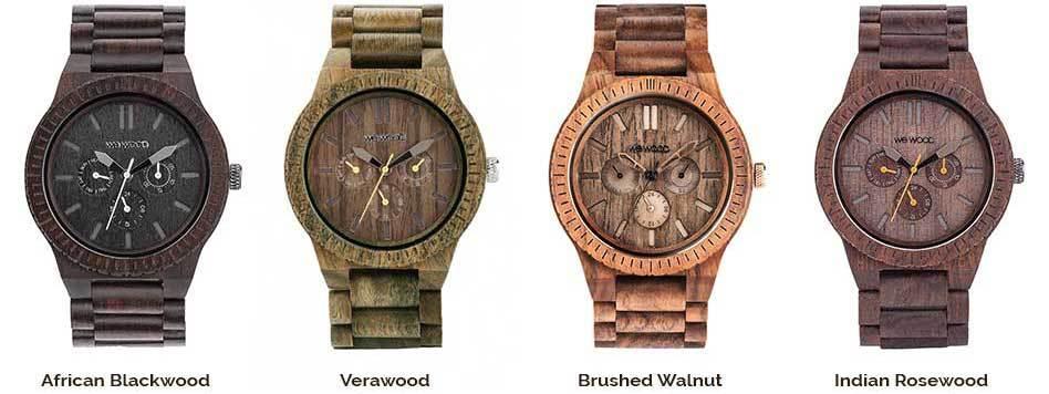 WeWOOD-brands-Kappa-Line-4-comparisons-1.jpg