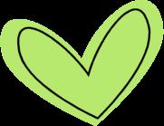 modern-green-heart.png