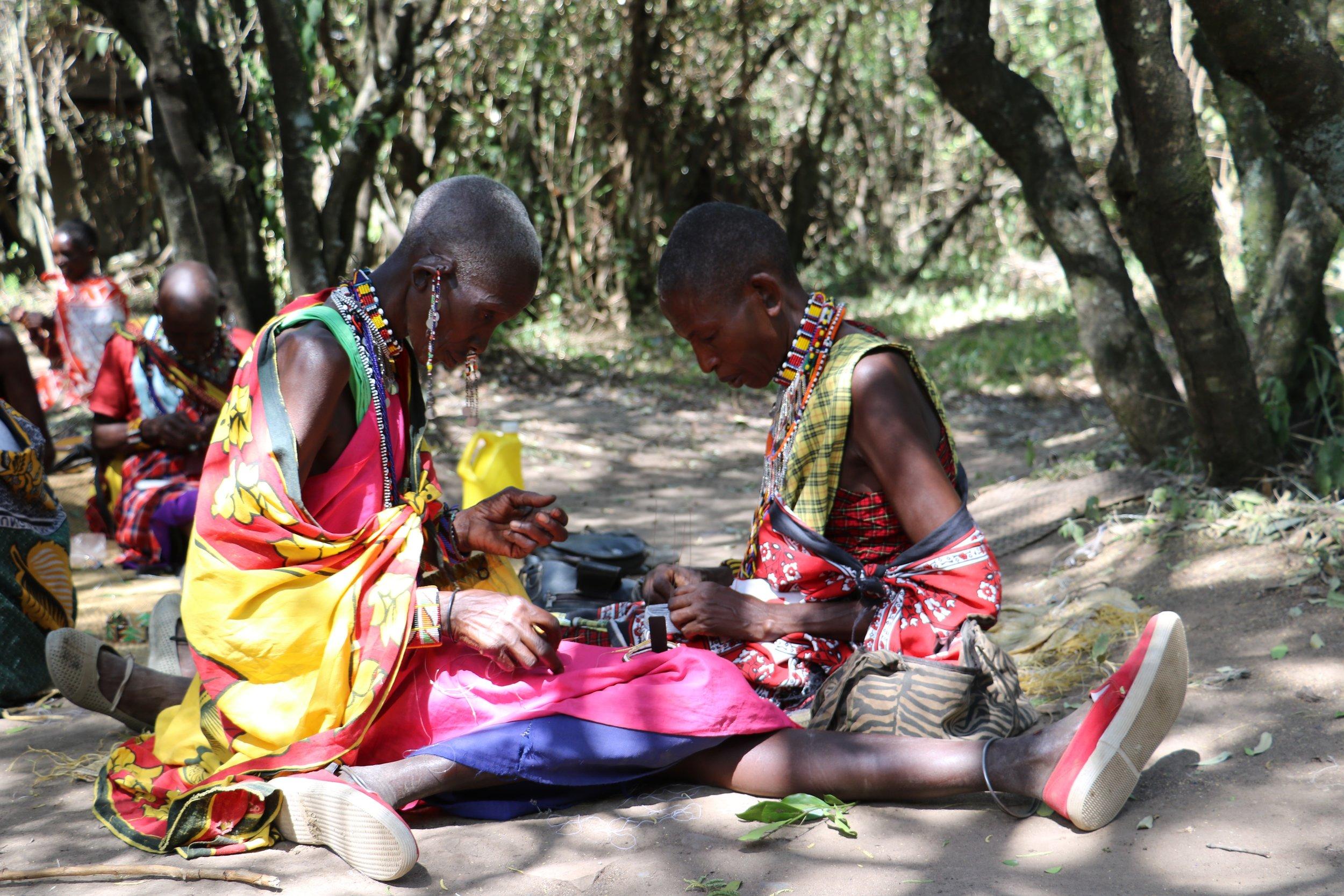 HIITU_Kenya_BasecampMaasai8.jpg