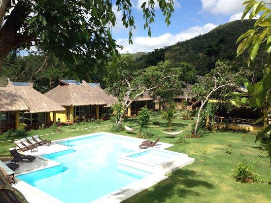 la-natura-resort.jpg