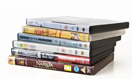 A-pile-of-DVDs-008.jpg