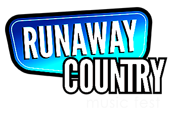 runaway-logo.png