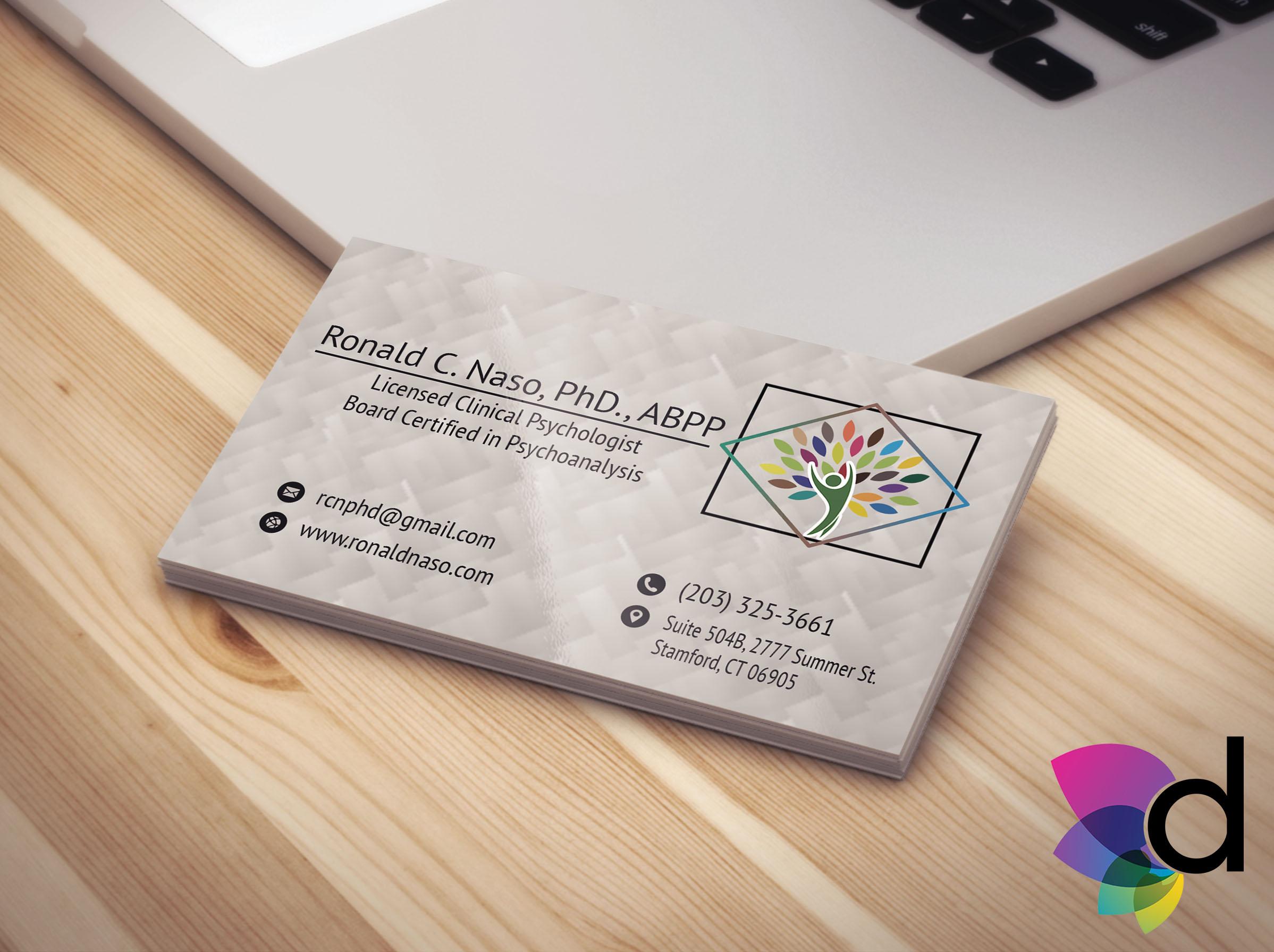 Ronald Naso Business Card.jpg