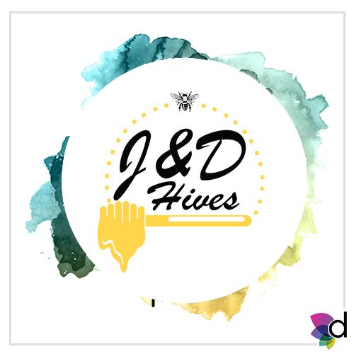 J&D Hives.jpg