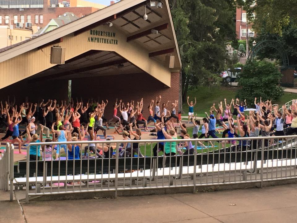 Taylee Wilson - Yoga in the Park - Greensburg.jpg