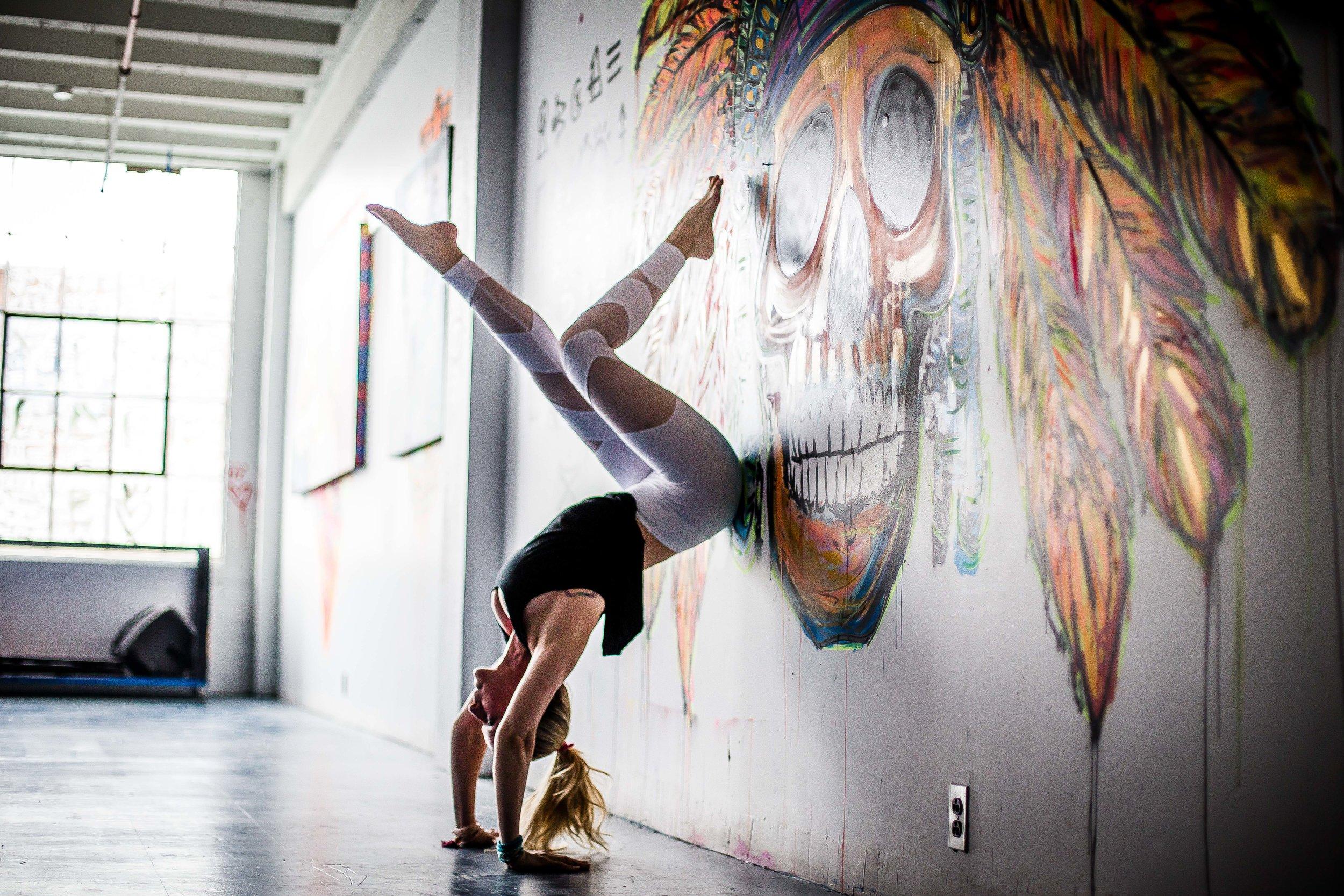 Taylee Wilson - Baron Batch - Yoga Pittsburgh.JPG