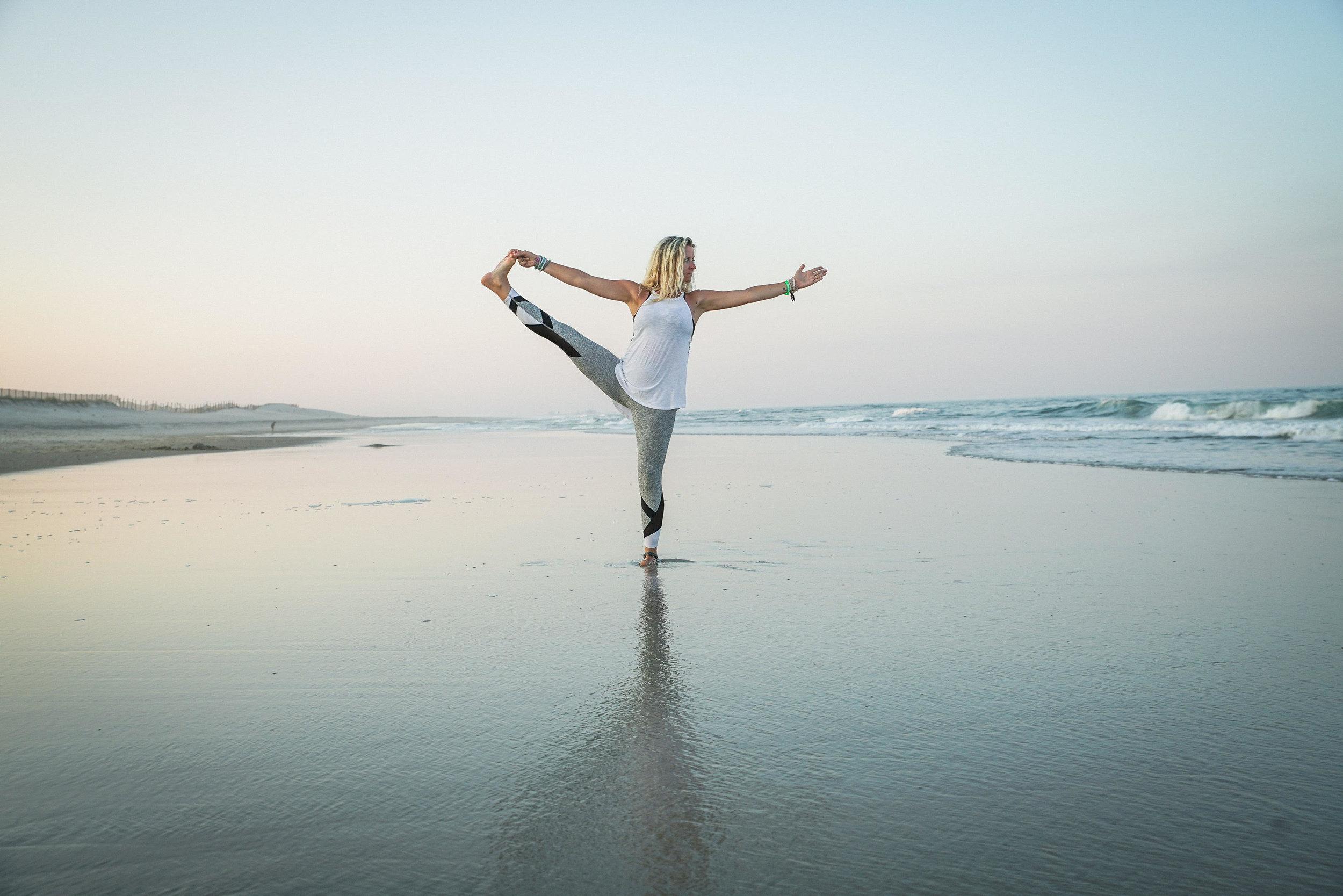 Taylee Wilson - Manduka Yoga - Beach.jpg