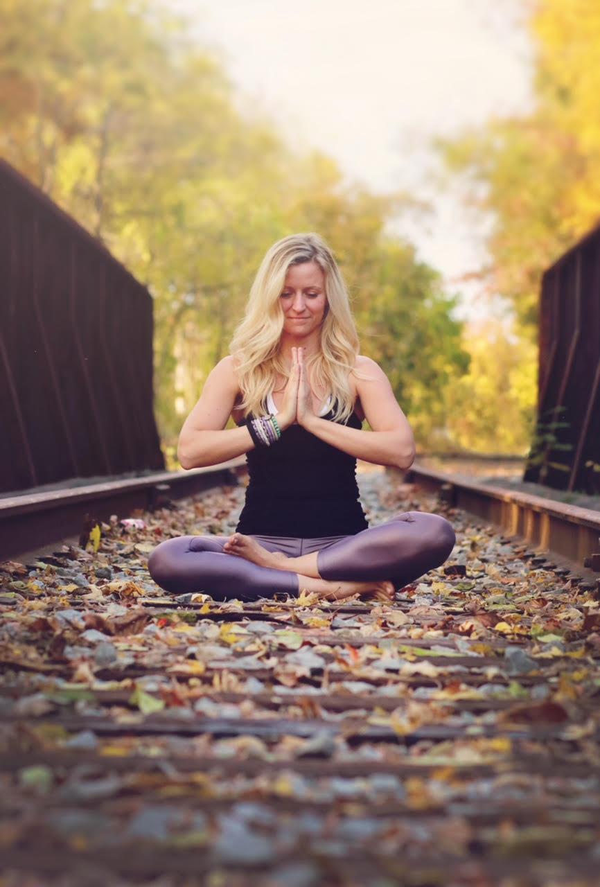 Taylee Wilson - Yoga.jpg