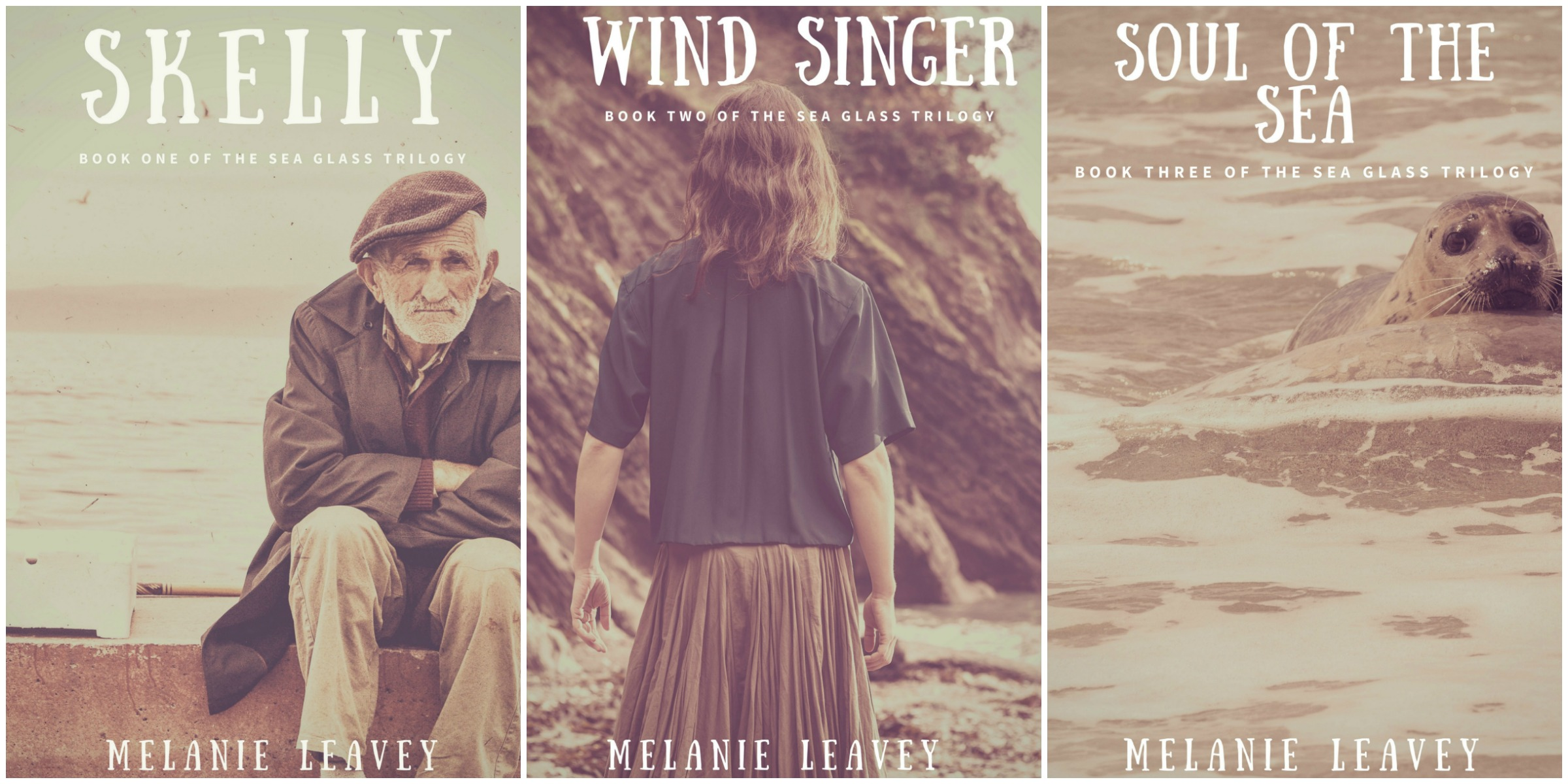 in honour of that....newly revamped covers..which i did myself, in direct contradiction of what i'm Supposed to do. you may be sensing a pattern...:)