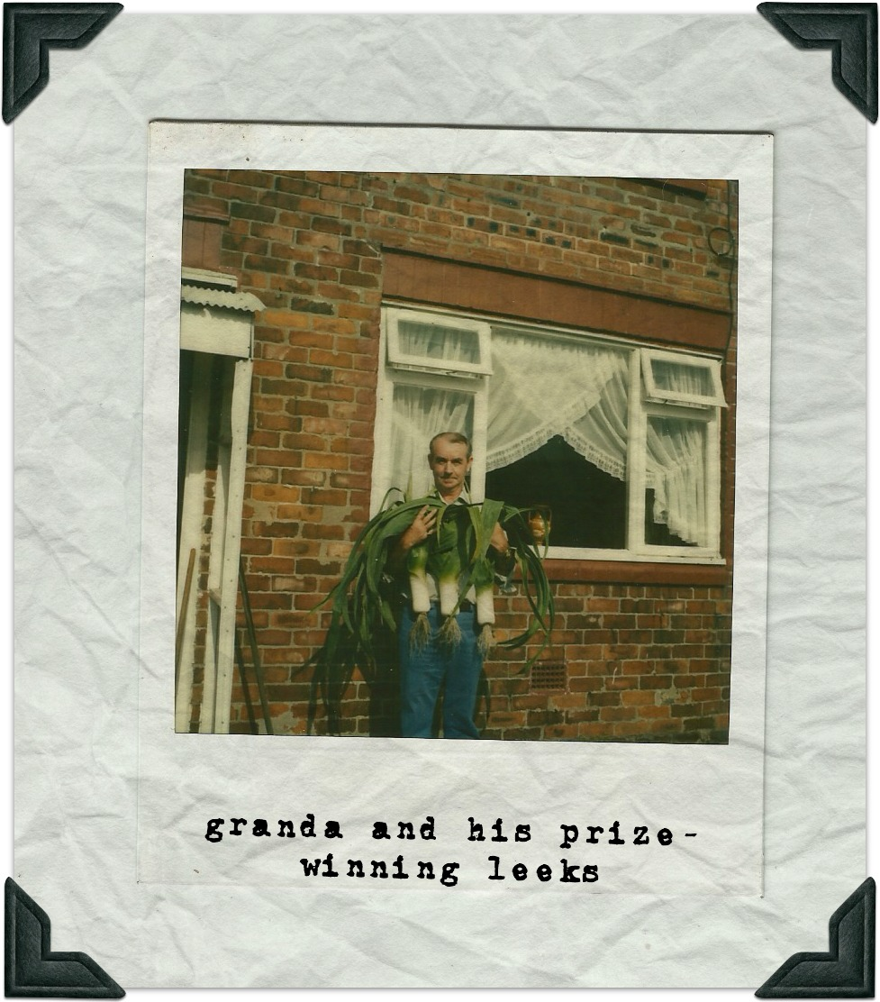 granda and his leeks edit.jpg