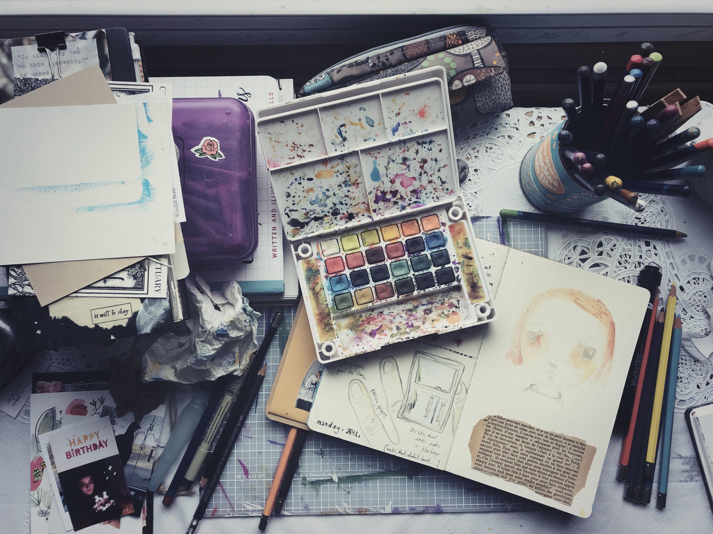 creative desk.jpg