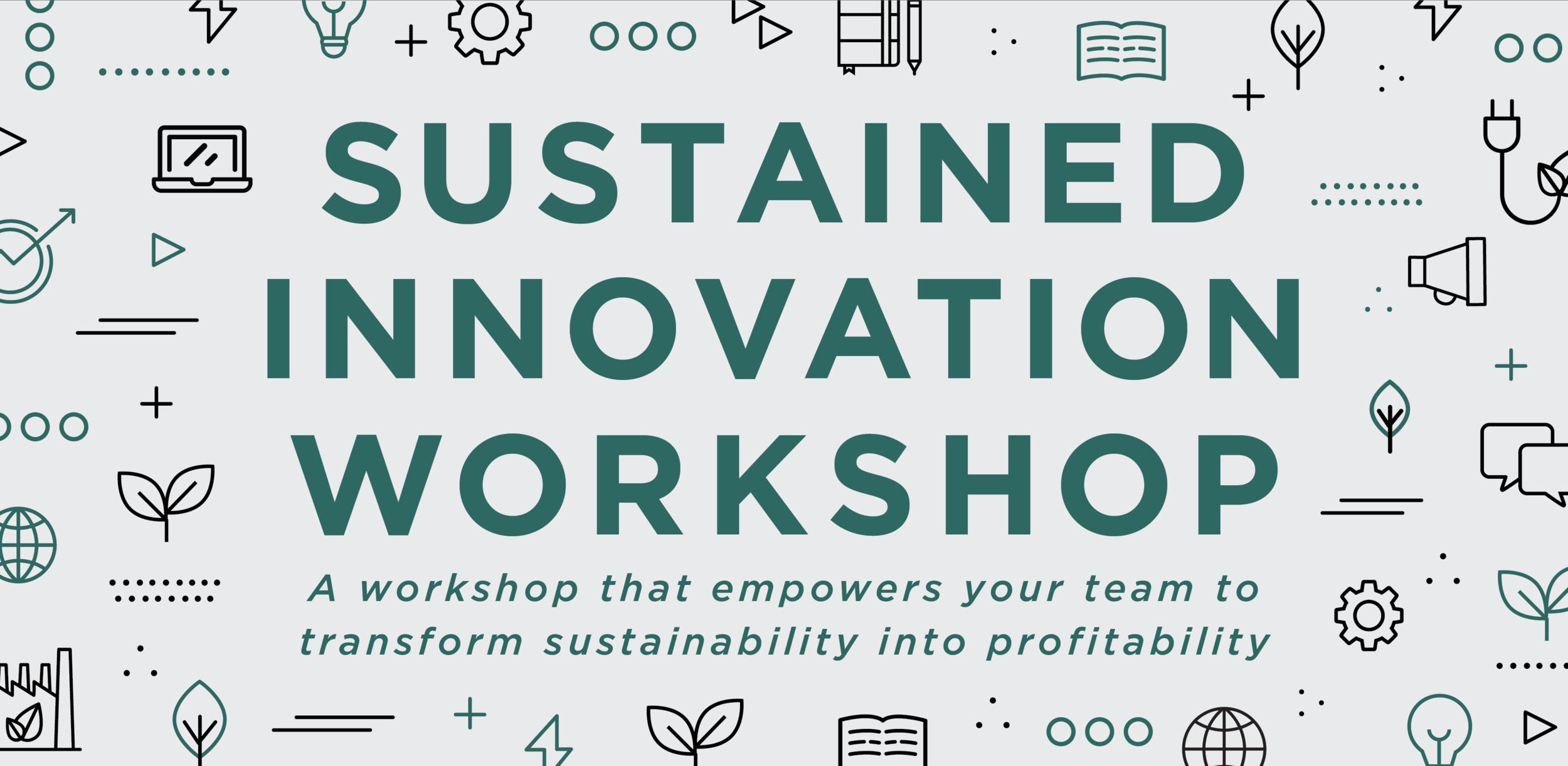 Sustained Innovation Workshop-OneSheet-V1-18.png