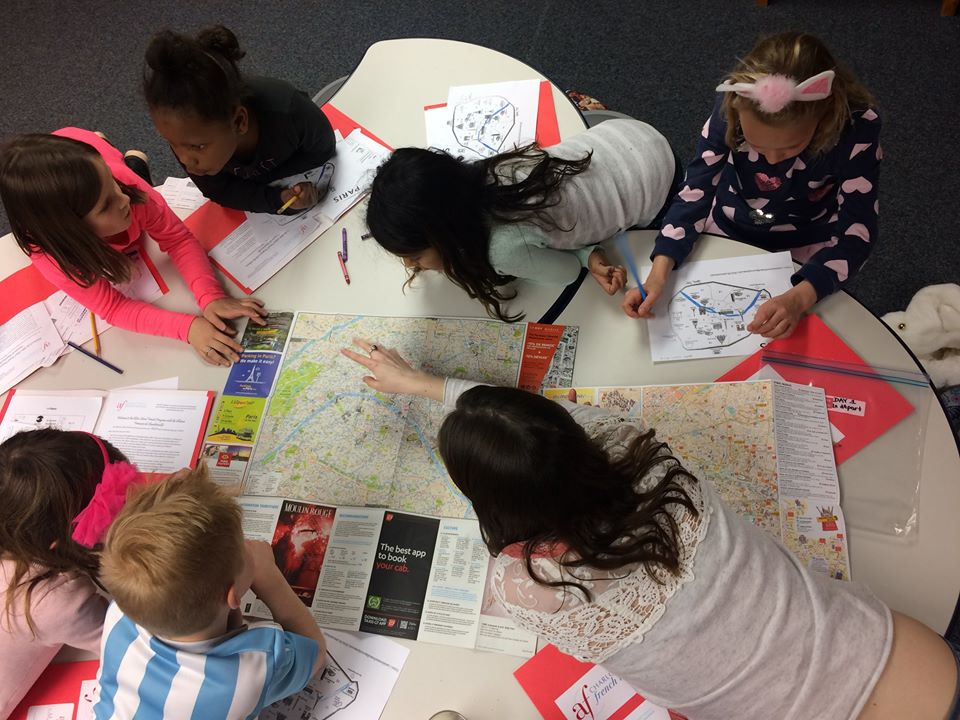 Children in French class.jpg