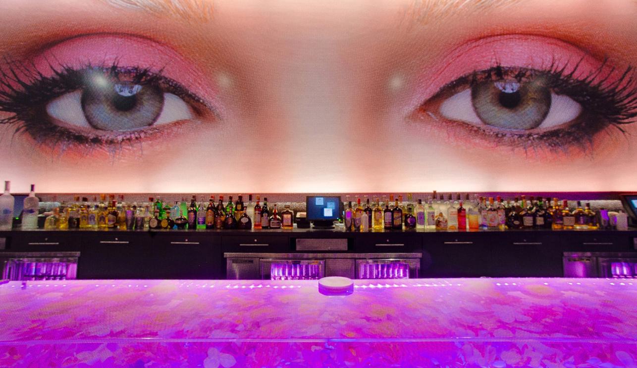 Pink-Room-1.jpg