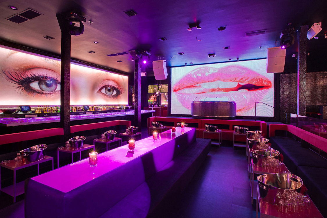 Pink-Room-3.jpg
