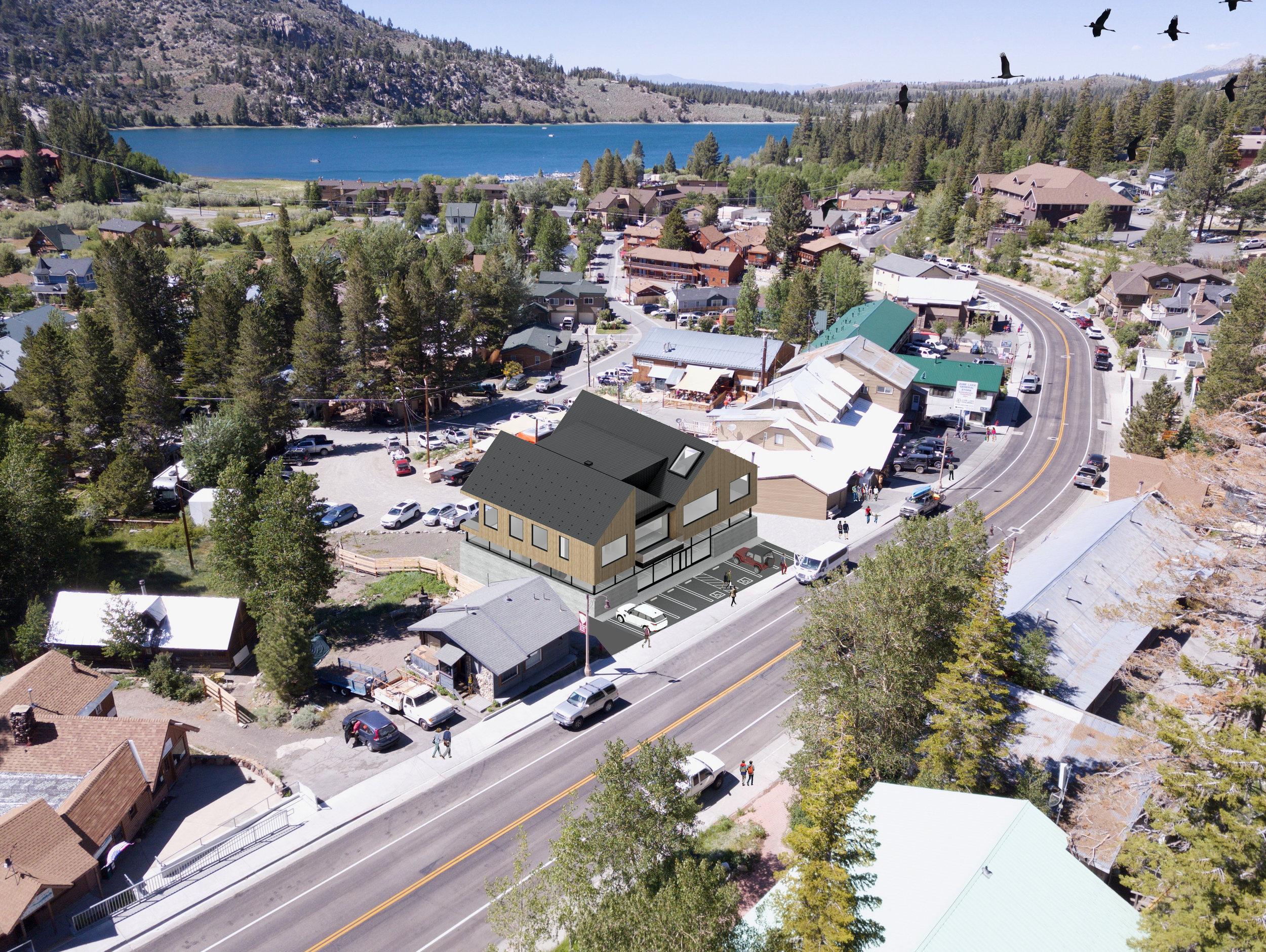 JLB View 4.jpg