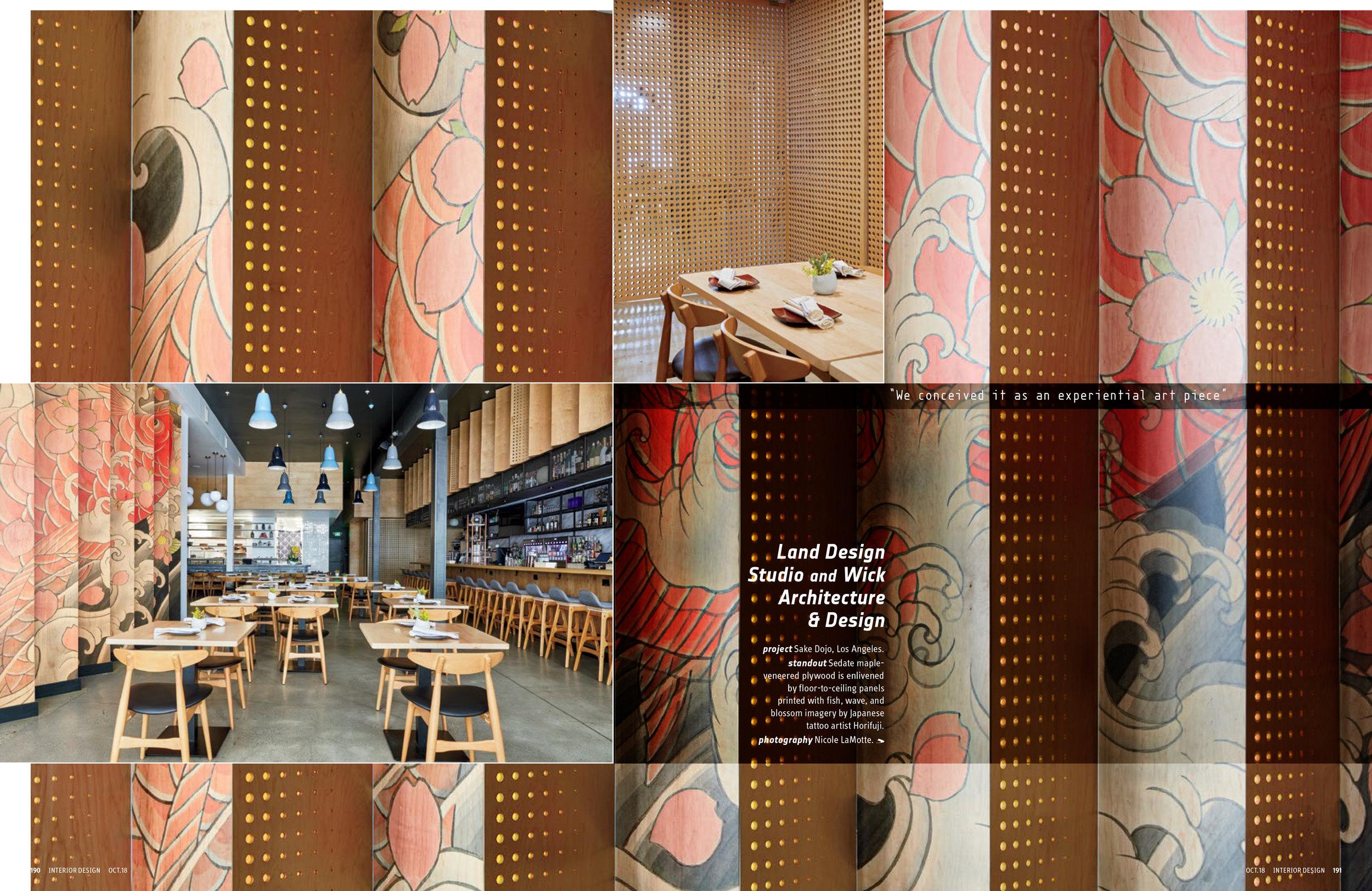 Sake Dojo_Interor Design Mag_181022.jpg