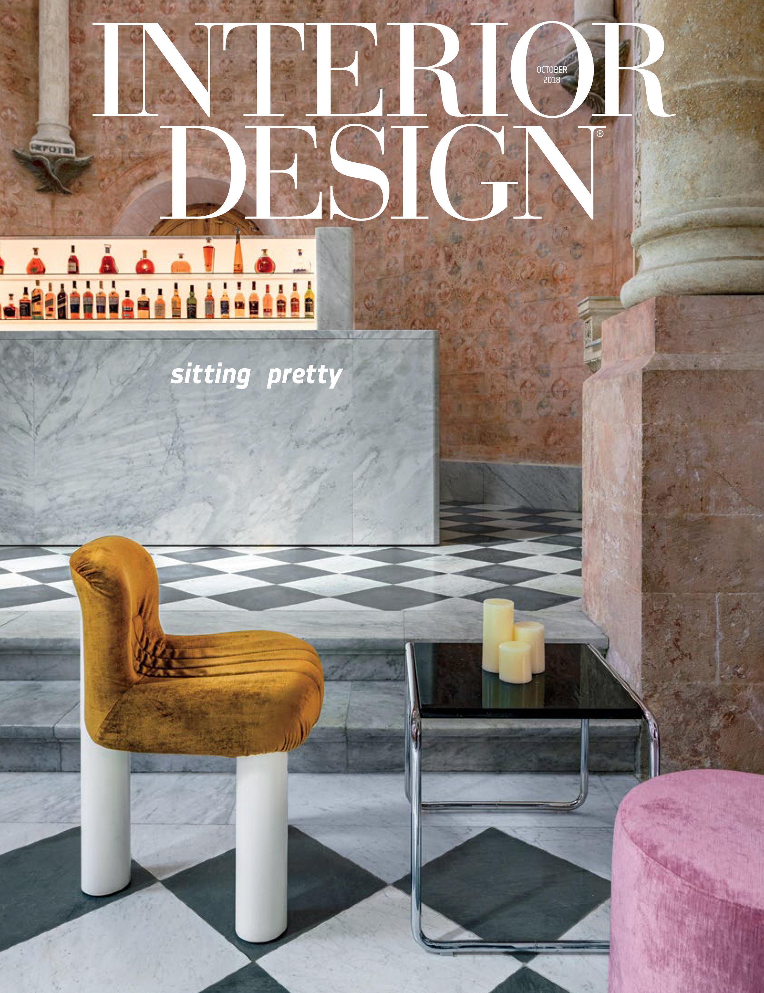 Sake Dojo_Interor Design Mag Cover_181022.jpg