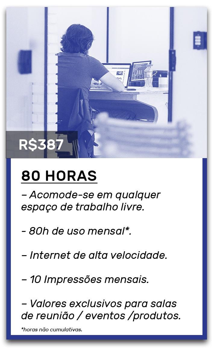 80horas.jpg