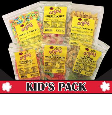 Package-KidsPack.png