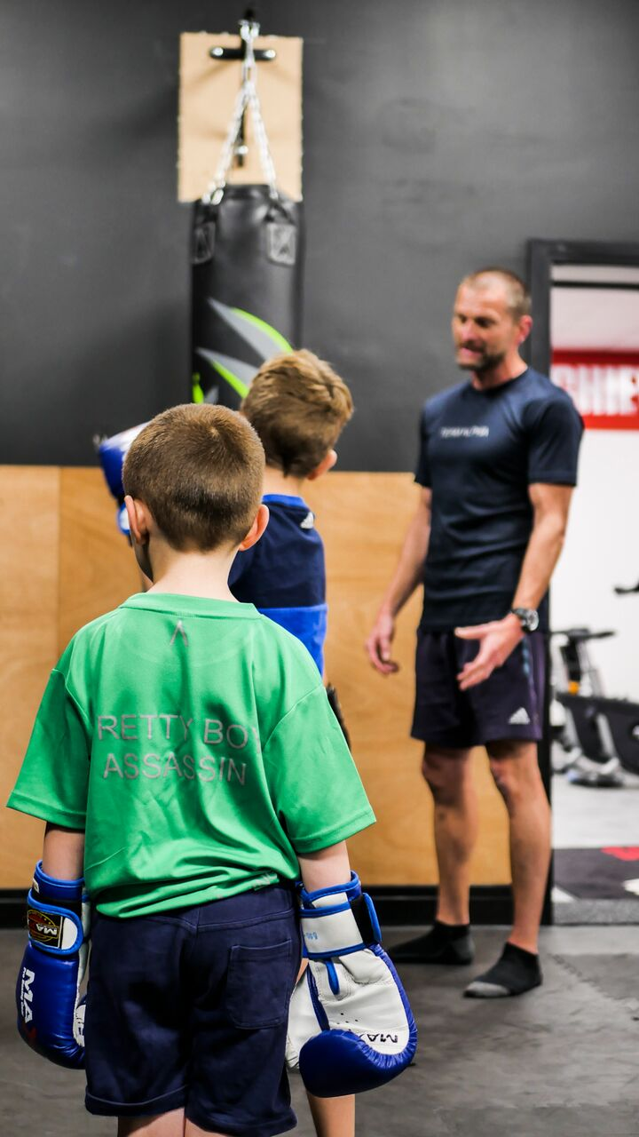 Alpha Jnr Coaching 2018 1.jpg