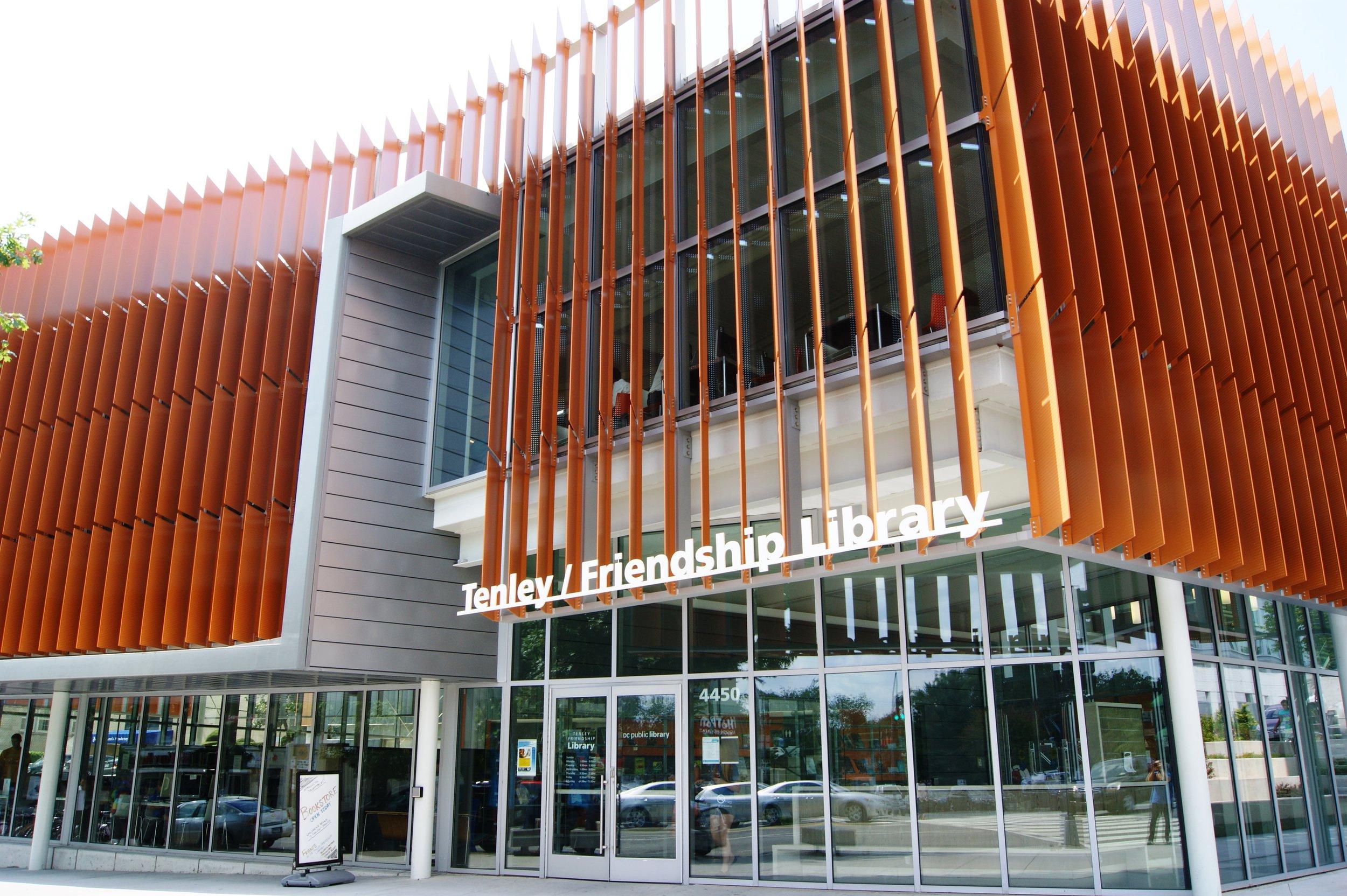 Tenleytown Library_horizontal.jpg