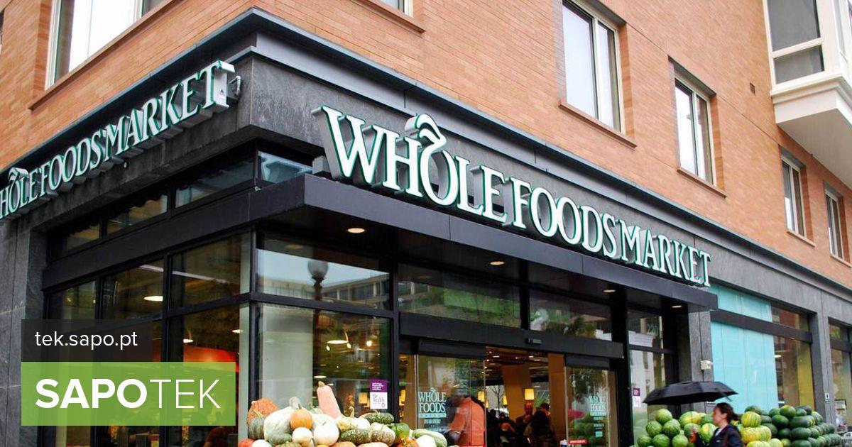 Whole Foods_horizontal.jpeg