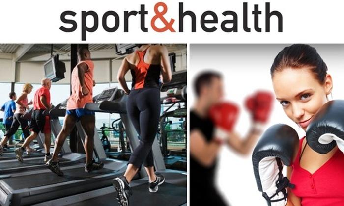 Sport and Health People_horizontal.jpg
