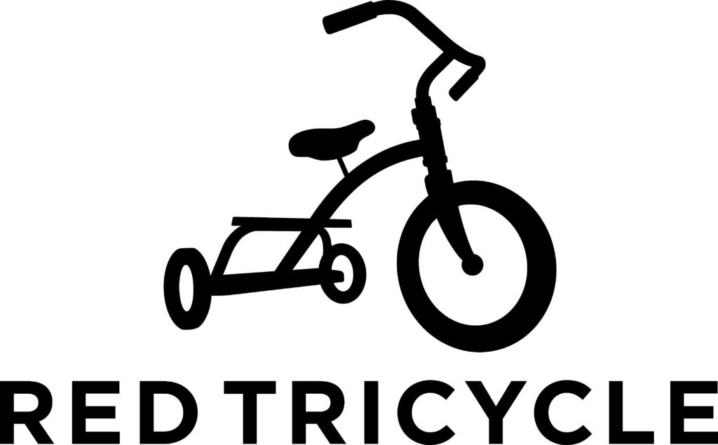red-tricycle-logo-1024x635.jpg