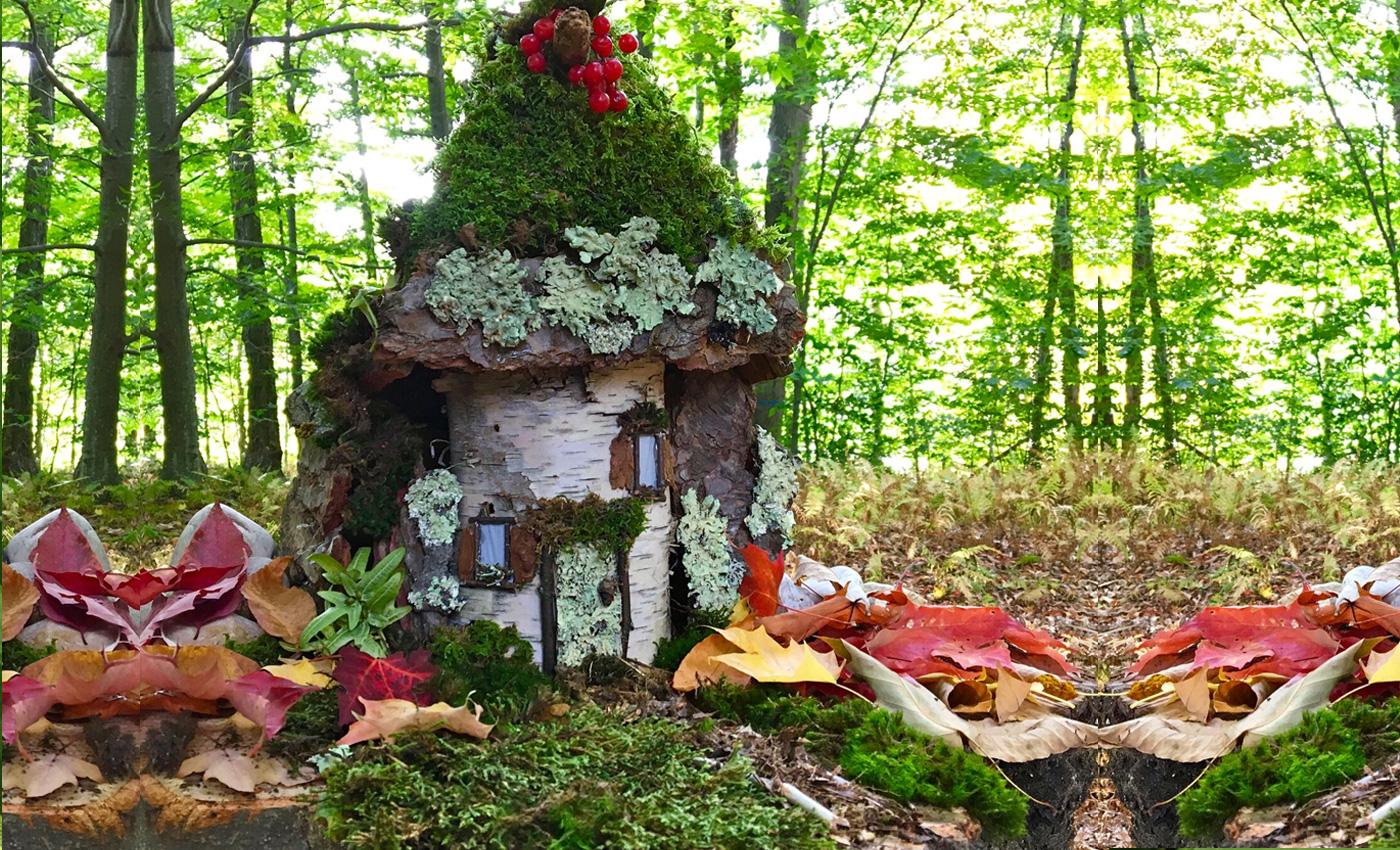 FairyHouse_1400x850.jpg