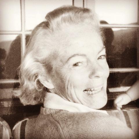 Bonnie Ahrens