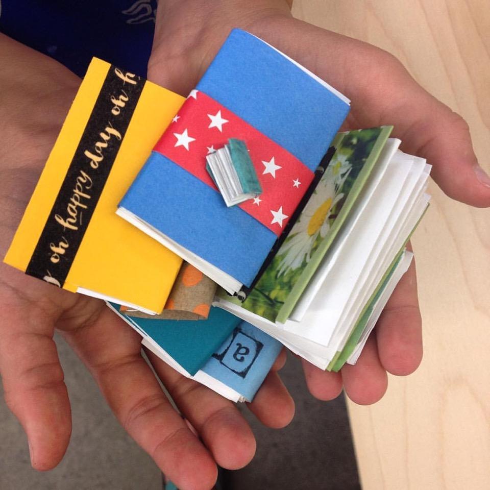 TinyBooks1.jpeg
