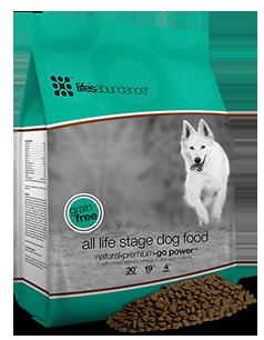 Grain Free Dog food.png