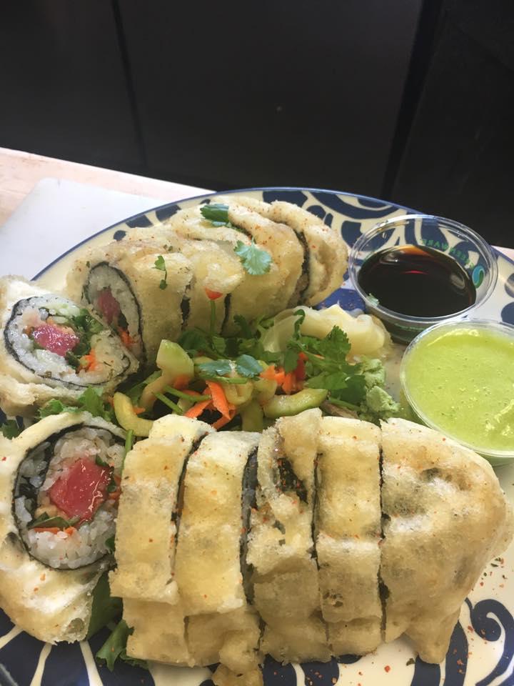 Thai Tempura Sushi Roll.jpg