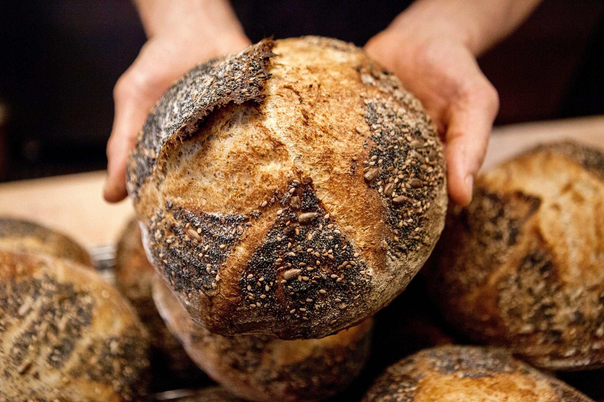 That Bread.jpg