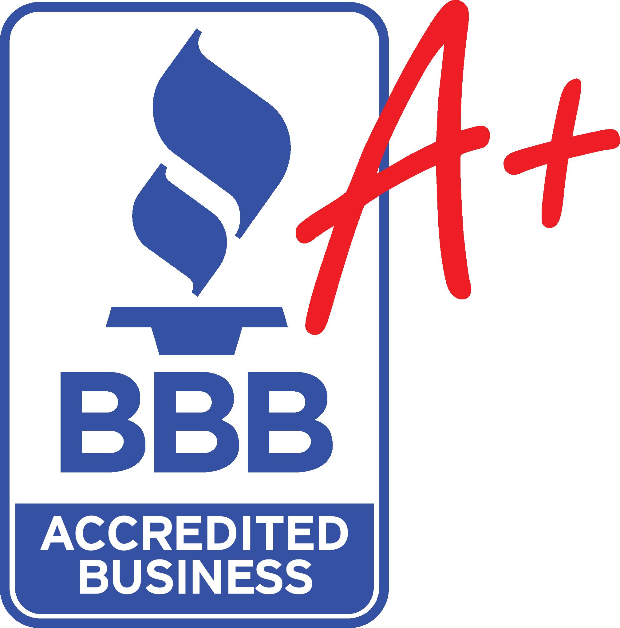 bbb-A+-logo.png