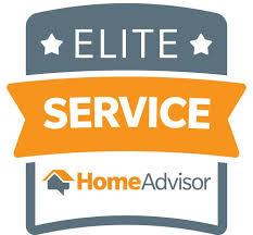 homeadvisor elite.jpg