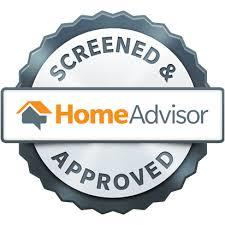 Home advisor screened and approved.jpg