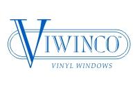Viwinco_Vinyl_Windows.jpg