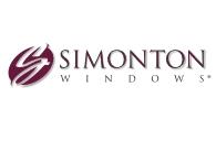 Simonton Windows.jpg