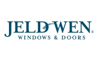 Jeld-Wen_Windows.jpg
