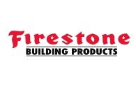 Firestone logo.jpg