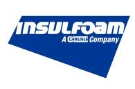 Insulfoam logo.jpg