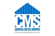 Coastal_Metal_Service.jpg