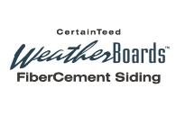 CertainTeed_Weatherboards.jpg