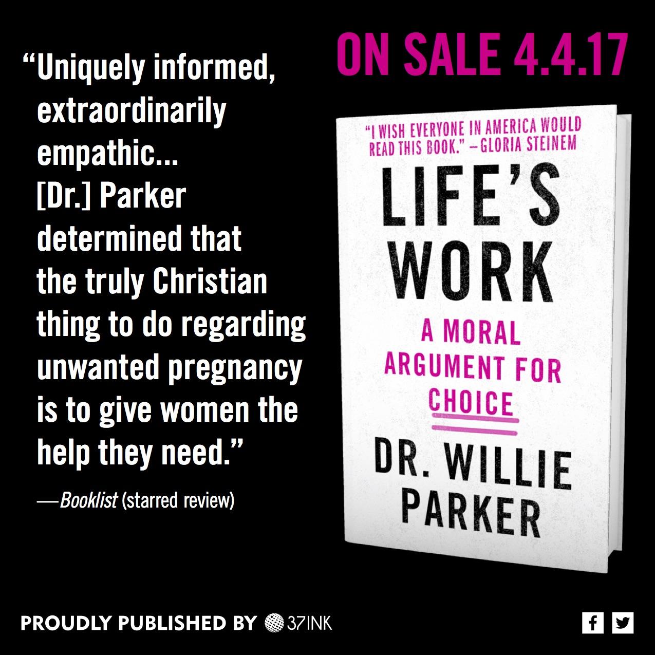 LifesWork_SocialMedia_Booklist.jpg