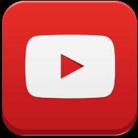 abf6261e9e0e58b8762af84373c914cd_facebook-icon-youtube-icon-youtube-subscribe-clipart-transparent_1155-1155.png