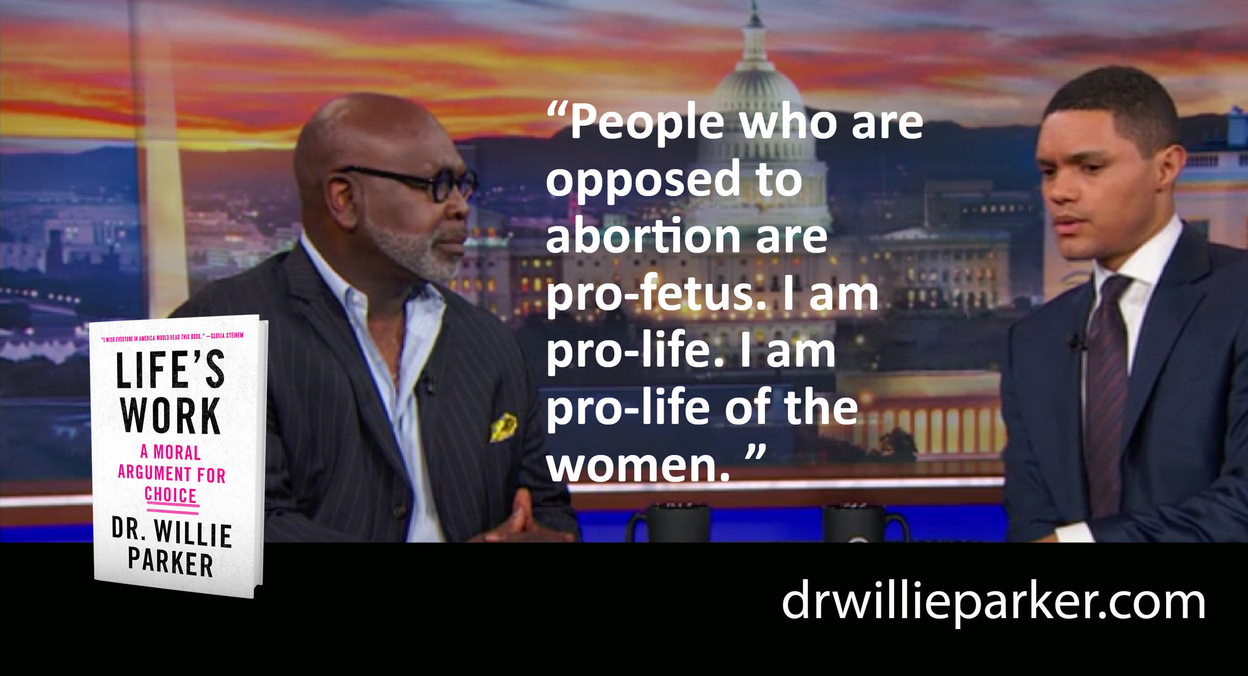 DrWillieParker.DailyShow-03.png
